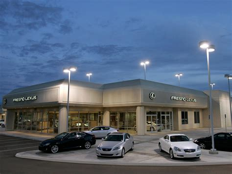 lexus dealership fresno lexus lexus dealer serving fresno clovis madera ca