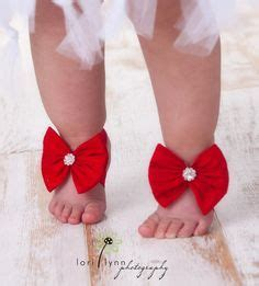 how to make baby barefoot sandals with ribbon 1000 images about barefoot sandals on