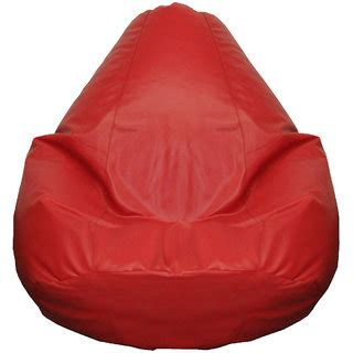 best bean bag material finger fabric bean bag cover 26 inch x 38