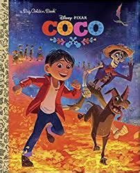 film online coco watch free coco 2017 full english movie online