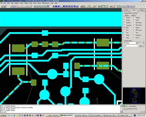 layout design in cadence layout jumper pcb design cadence technology forums