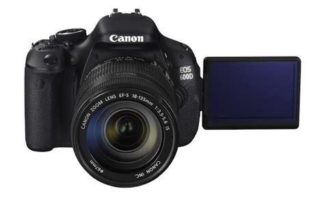 Canon Rebel T3 ヾ ノcanon rebel t3 and ᗔ t3i t3i debut ga20