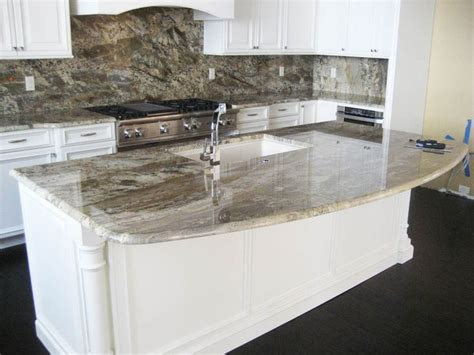 solid surface kitchen countertops solid surface countertops kitchens ctps solid surface pintere