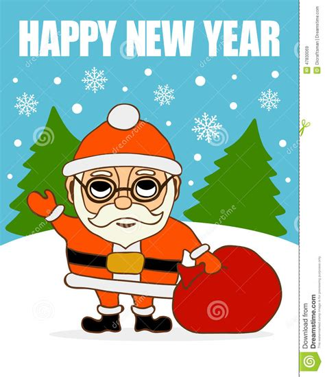 new year tires santa new year tires santa 28 images new year card with santa stock photo image 27826880 new year