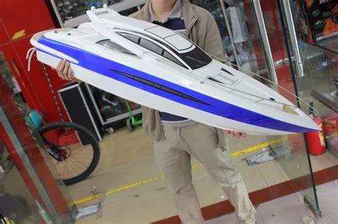 rc boats nitro fulong nitro rc boat 26cc big princess boats tfl1305 inrc