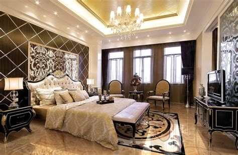 luxury bedroom ideas unique luxury bedroom design ideas sn desigz
