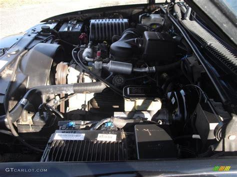 how cars engines work 2000 gmc yukon regenerative braking 2000 gmc yukon denali 4x4 engine photos gtcarlot com