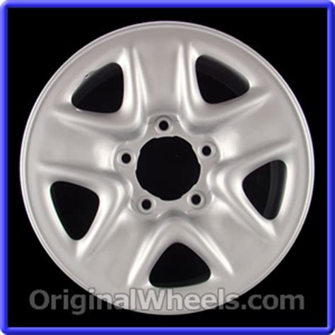 Toyota Tundra Bolt Pattern What Is The Lug Pattern For A 2015 Toyota Tundra Autos Post