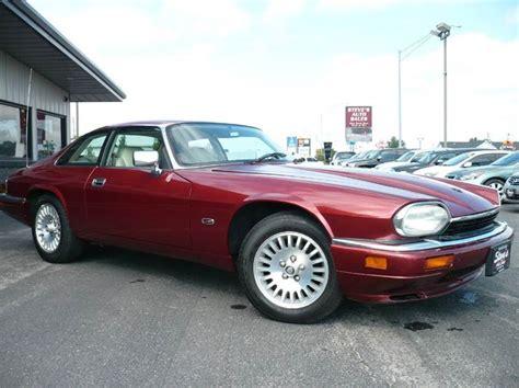 classic cars for sale in scottsbluff ne carsforsale com