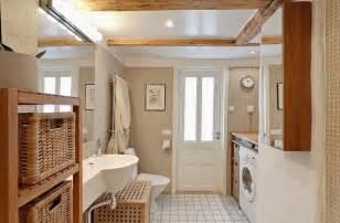 Bathroom and laundry room combinations laundry room ideas
