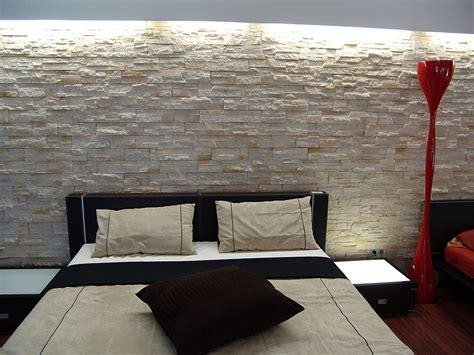 steine für wand au 223 en design verblendsteine
