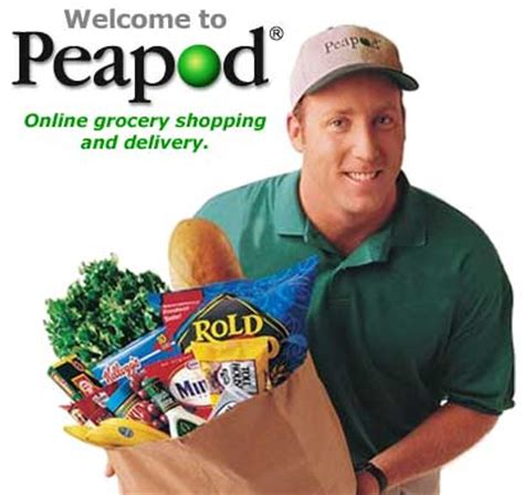 skip the snacks with peapod grocery delivery workout