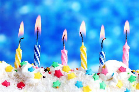 kerzenhalter kindergeburtstag happy birthday candles on cake new hd wallpapernew hd