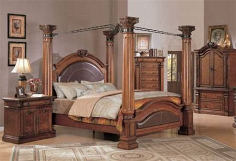 King Bedroom Sets Under 1000 King Bedroom Furniture Sets Under 1000 The Interior
