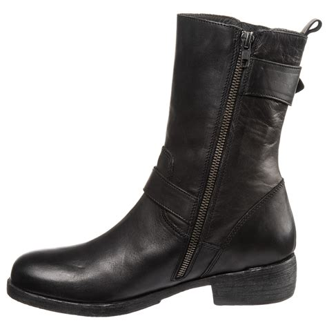 Ap Boots Moto 3 1 barbara barbieri moto mid calf boots for save 78
