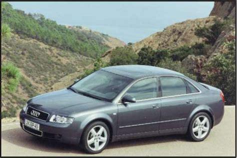 Audi Rs4 B7 Technische Daten by Audi A4 Technische Daten Audi A4 B7 8e Avant 2004 2008