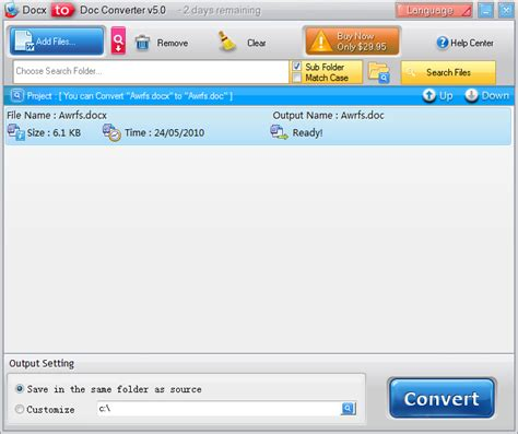 convert pdf to word english docx to doc converter doc converter word converter docx