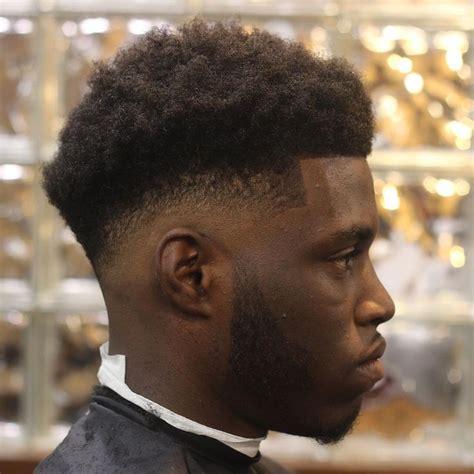 ideas  afro fade haircut  pinterest