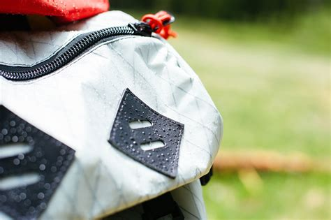 why polyester is used for making sails for boats why we use x pac materials in our bags and packs topo