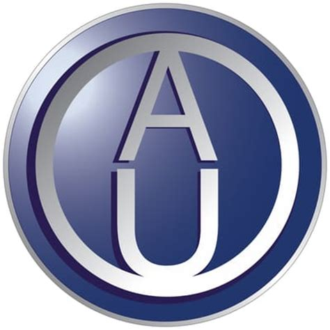 Auto Union Logo by Auto Union Logo Yelp