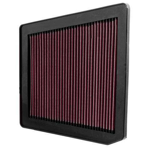 acura parts warehouse acura rl air filter parts from car parts warehouse