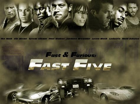 film fast and furious 5 fast and furious fast five movie review and