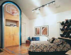 basketball bedroom 20 sporty bedroom ideas with basketball theme home