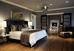 Bedroom Colors Ideas by Fantastic Modern Bedroom Paints Colors Ideas Sweet Home