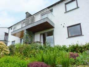 Self Catering Cottages Ambleside by Lake District Self Catering Cottage Walker S Retreat