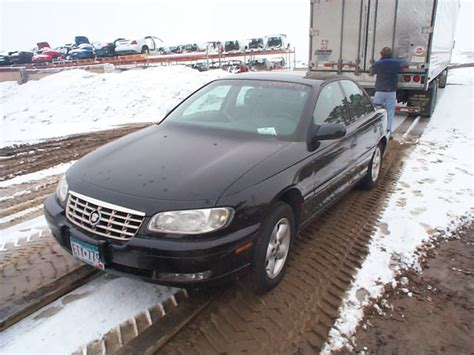 automobile air conditioning service 1999 cadillac catera windshield wipe control service manual 1999 cadillac catera sunroof repair service manual 1999 cadillac catera