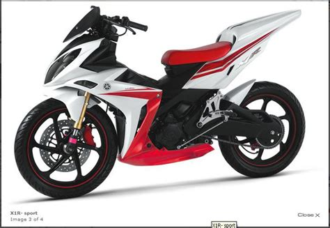 As Overan Yamaha Jupiter Mx Lama Original aksesoris motor byson autos post