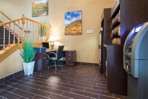 comfort inn wisconsin dells 컴포트 스위트 포티지 comfort suites wisconsin dells area 호텔 리뷰