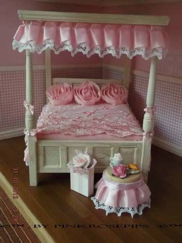 doll house bed 25 best ideas about doll house beds on pinterest diy