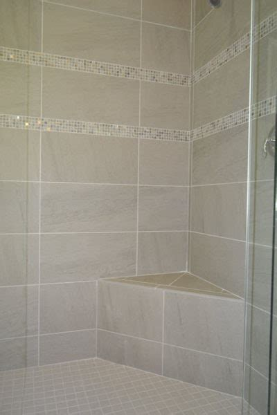 preformed shower bench try preformed tile ready shower niches and benches on