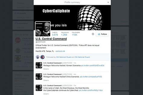 Teori Sosial Gj bobol akun media sosial militer as wsj indonesia wsj
