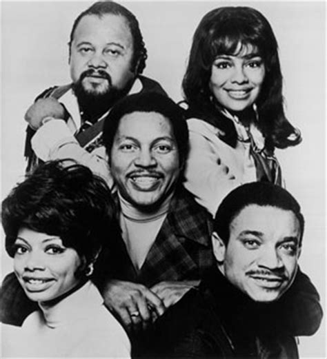 Wedding Bell Blues Lyrics by The 5th Dimension Wedding Bell Blues Pass The Paisley