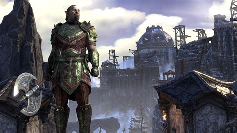 best elder scrolls the elder scrolls morrowind images pivotal gamers