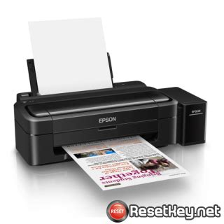 epson l220 resetter key how to avoid epson l220 waste ink counters overflow wic