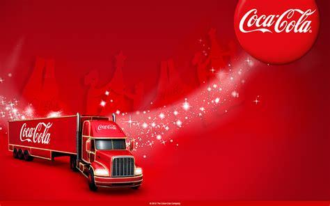 1280x1024 christmas coca cola desktop pc and mac wallpaper coca cola wallpaper desktop wallpapersafari