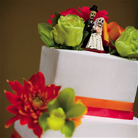 5 Ideas To Blogstalk by Kuga Designs Mexican Themed Wedding