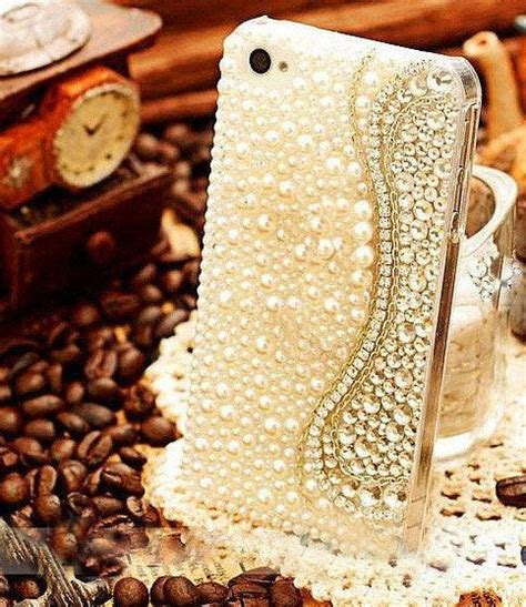 66 best iphone 5c cases images on 5c bling phone cases and i phone cases