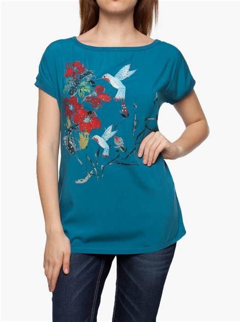 lcw spor giyim modelleri yeni moda modeller 2012 yazlık lc waikiki bayan bluz modelleri 246 rnekleri