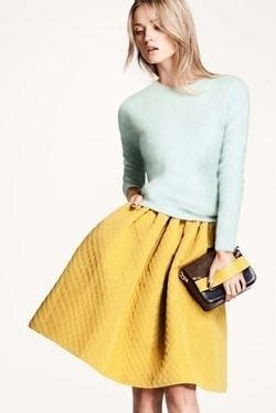 Bagbliss Marc Stam And Apple Iphone Giveaway by Vintage 7 Great Ways To Wear Bright Yellow
