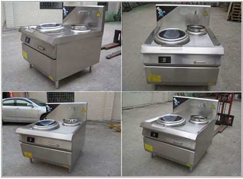 induction outdoor cooking 8kw 12kw 15kw commercial wok induction cooker induction cooking range of item 106700306