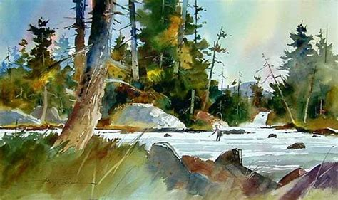 tony couch paintings for sale 2916 best images about watercolour on pinterest