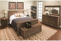 1000 images about bedroom on pinterest panel bed upholstered beds and living spaces