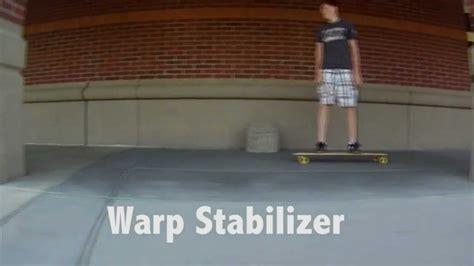 adobe premiere pro warp stabilizer adobe premiere cs6 warp stabilizer warp stabilizer