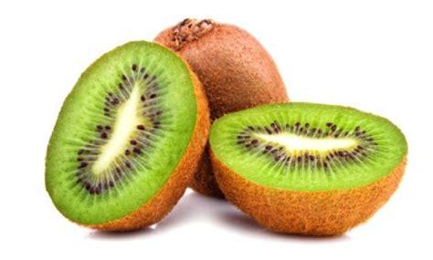 imagenes de memes de kiwi 14 boas raz 245 es para comer kiwi medicina tradicional chinesa