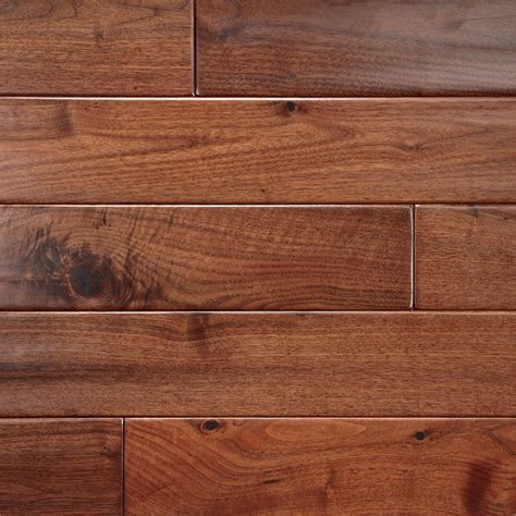 Smart Wood Floor Stain To Know
