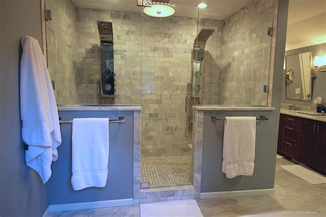 bathroom renovation blogs 2017 bathroom remodeling trends blog treasured spaces